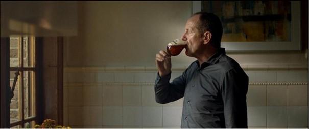 Bierproeverij zaterdag 13 november 2021